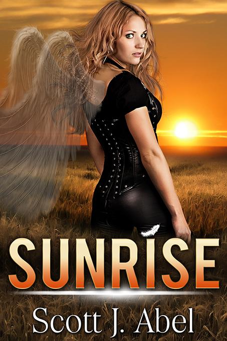 Sunrise_453x680