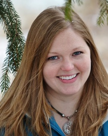 Sarah Grimm